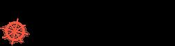 Штурвал